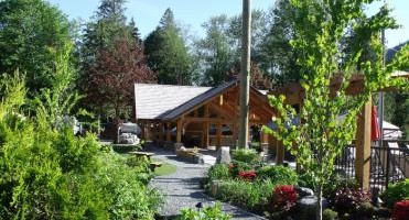 Harrison Recreational Property For Sale & Resort Rentals BC