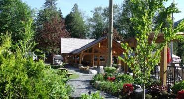 Harrison Recreational Property For Sale & Resort Rentals BC